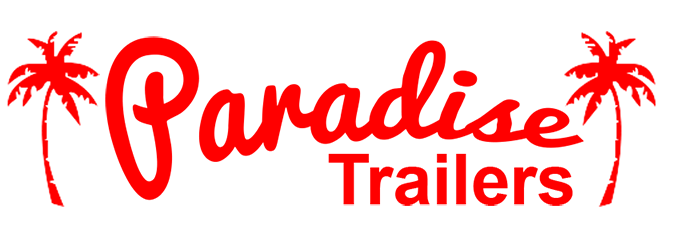 Paradise Trailers